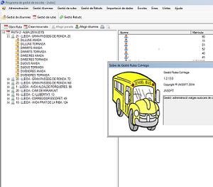 programa-tures-autocars-300x263