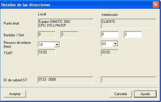 detalle-direcciones-enlace-s7