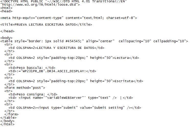 pagina-html-seb-server-s71200