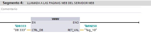 www-Web-server-s71200
