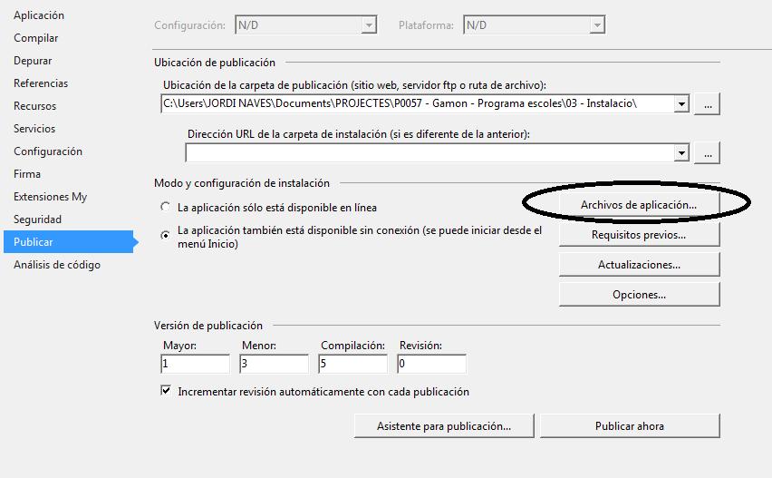 asistente-para-publicacion-visual-studio-2013-archivos-aplicacion