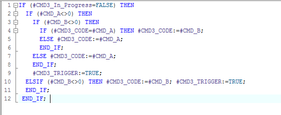 fc-cmd_handling