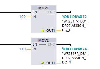 salidas-siwarex-activas