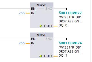 salidas-siwarex-no-activas