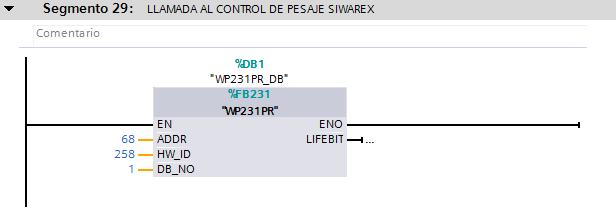 wp231pr